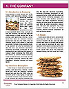 0000085122 Word Templates - Page 3