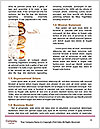 0000085122 Word Templates - Page 4