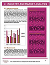 0000085122 Word Templates - Page 6