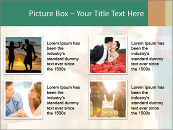 0000085123 PowerPoint Template - Slide 14