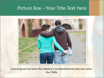 0000085123 PowerPoint Template - Slide 15