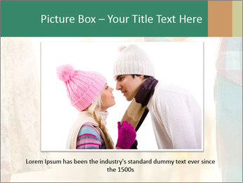 0000085123 PowerPoint Template - Slide 16