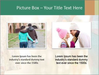 0000085123 PowerPoint Template - Slide 18