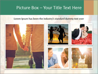 0000085123 PowerPoint Template - Slide 19