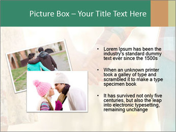 0000085123 PowerPoint Template - Slide 20