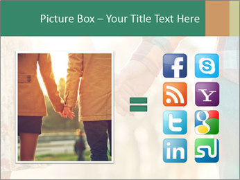 0000085123 PowerPoint Template - Slide 21