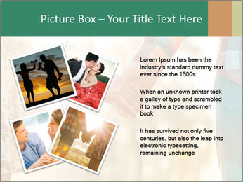 0000085123 PowerPoint Template - Slide 23