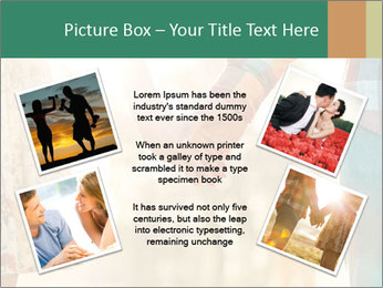 0000085123 PowerPoint Template - Slide 24