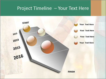 0000085123 PowerPoint Template - Slide 26