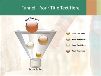 0000085123 PowerPoint Template - Slide 63