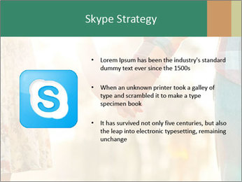 0000085123 PowerPoint Template - Slide 8