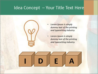 0000085123 PowerPoint Template - Slide 80