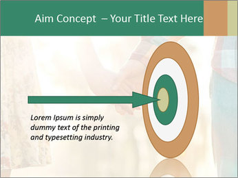 0000085123 PowerPoint Template - Slide 83