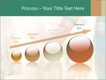 0000085123 PowerPoint Template - Slide 87