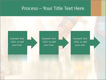 0000085123 PowerPoint Template - Slide 88