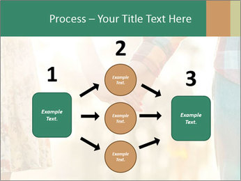 0000085123 PowerPoint Template - Slide 92