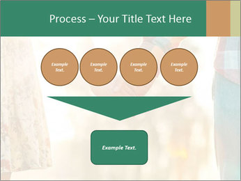 0000085123 PowerPoint Template - Slide 93