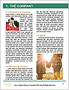 0000085123 Word Templates - Page 3