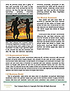 0000085123 Word Templates - Page 4