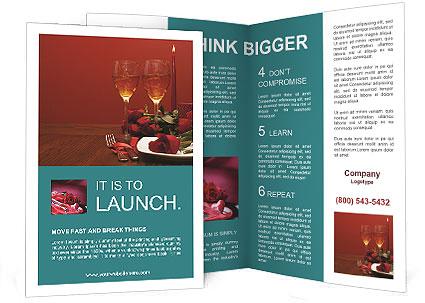 0000085124 Brochure Template