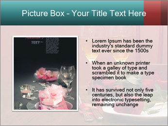 0000085124 PowerPoint Templates - Slide 13