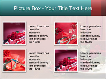 0000085124 PowerPoint Templates - Slide 14