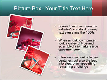 0000085124 PowerPoint Template - Slide 17