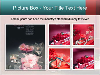 0000085124 PowerPoint Template - Slide 19