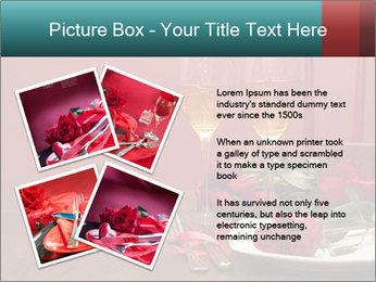 0000085124 PowerPoint Template - Slide 23