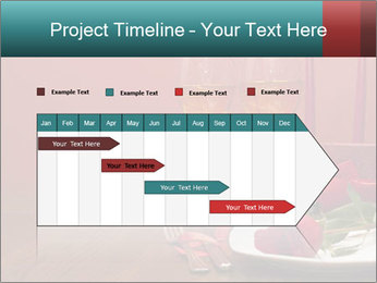 0000085124 PowerPoint Template - Slide 25