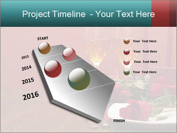 0000085124 PowerPoint Templates - Slide 26