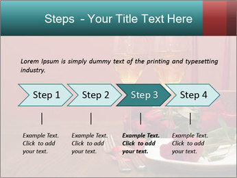 0000085124 PowerPoint Templates - Slide 4