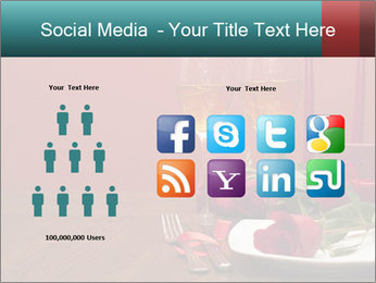 0000085124 PowerPoint Templates - Slide 5
