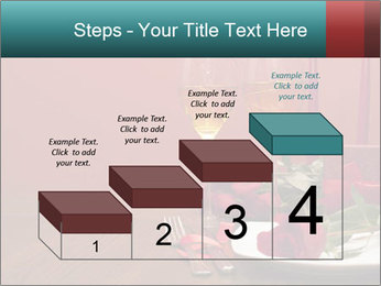 0000085124 PowerPoint Template - Slide 64