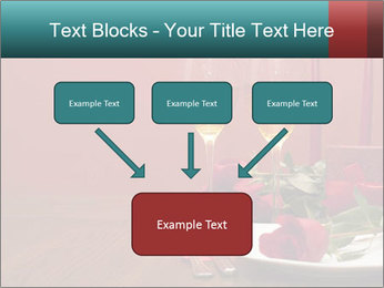 0000085124 PowerPoint Templates - Slide 70
