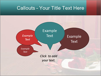 0000085124 PowerPoint Template - Slide 73