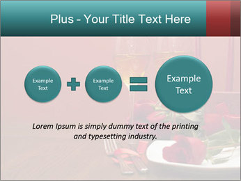 0000085124 PowerPoint Template - Slide 75