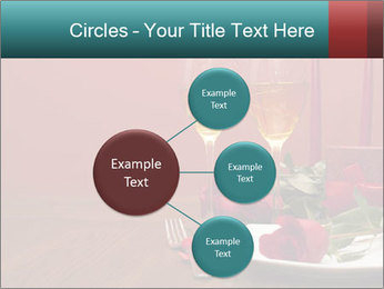0000085124 PowerPoint Templates - Slide 79