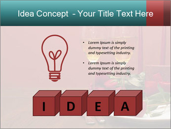0000085124 PowerPoint Template - Slide 80