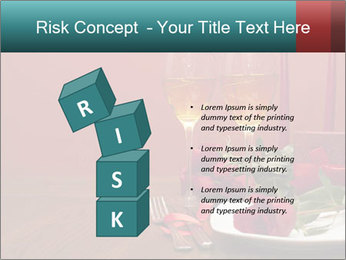 0000085124 PowerPoint Templates - Slide 81