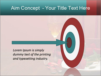0000085124 PowerPoint Templates - Slide 83