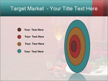 0000085124 PowerPoint Templates - Slide 84