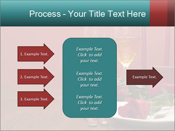 0000085124 PowerPoint Templates - Slide 85