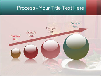 0000085124 PowerPoint Template - Slide 87