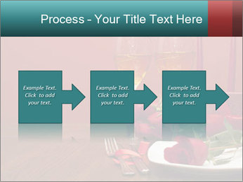 0000085124 PowerPoint Templates - Slide 88
