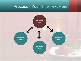 0000085124 PowerPoint Template - Slide 91