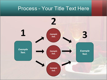 0000085124 PowerPoint Template - Slide 92