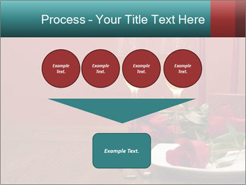 0000085124 PowerPoint Templates - Slide 93
