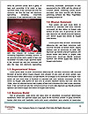 0000085124 Word Templates - Page 4