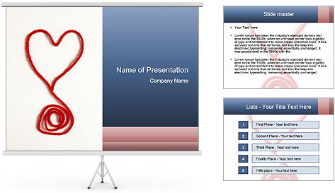 0000085125 PowerPoint Template